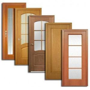 Двери, дверные блоки Темрюка