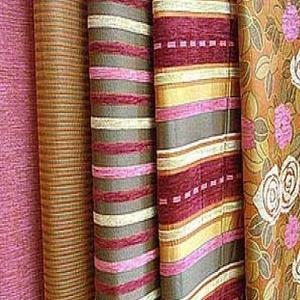 Магазины ткани Темрюка