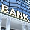 Банки в Темрюке