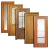 Двери, дверные блоки в Темрюке
