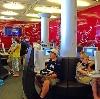 Интернет-кафе в Темрюке