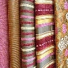 Магазины ткани в Темрюке