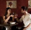 Рестораны, кафе, бары в Темрюке