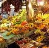 Рынки в Темрюке