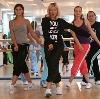 Школы танцев в Темрюке