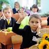 Школы в Темрюке