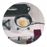 Меотида - иконка «кухня» в Темрюке