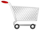 Магазин Каспер - иконка «продажа» в Темрюке